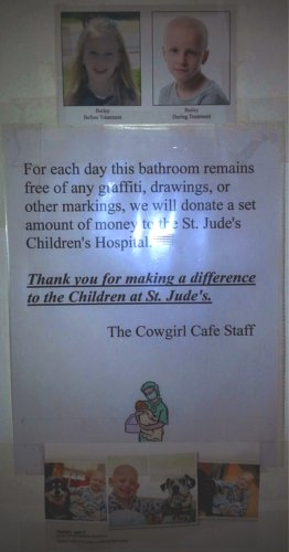 Cowgirl-restaurant-anti-graffiti